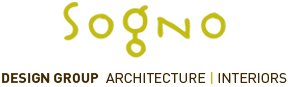 Sogno Design Group